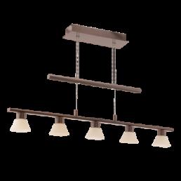 92227 Tufara LED Eglo hanglamp