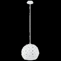 92283 Hanifa Eglo hanglamp
