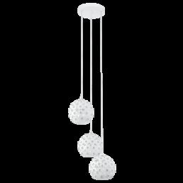 92285 Hanifa Eglo hanglamp