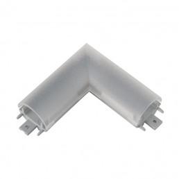92326 Eglo led stripes-module 90gr. Verbinding
