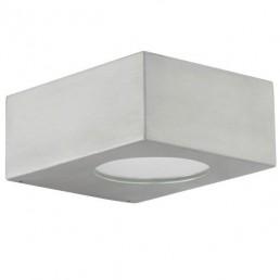 92347 Tellago Eglo wandlamp buitenverlichting