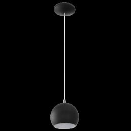 Actie 92358 Petto Eglo hanglamp