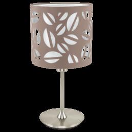 92385 Biandra Eglo tafellamp