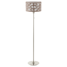 92386 Biandra Eglo vloerlamp