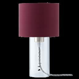 92516 Alvi Eglo tafellamp