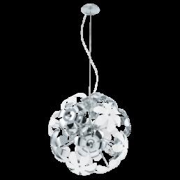 92518 Camile Eglo hanglamp