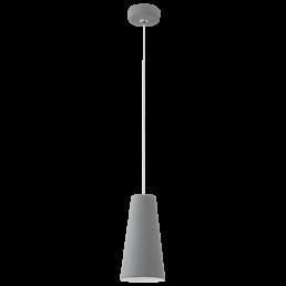 92522 Pratella Eglo hanglamp