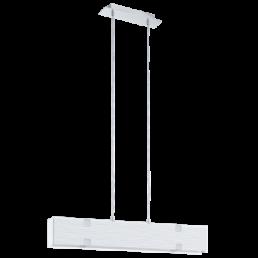 92578 Alea Eglo hanglamp