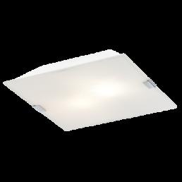 Aanbieding 92579 Alea 1 Eglo wand & plafondlamp