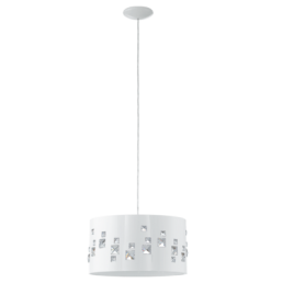 92657 Pigaro Eglo hanglamp