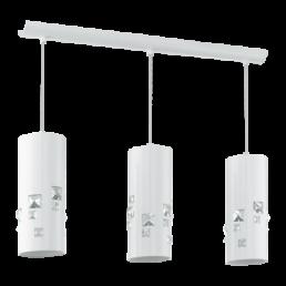 92658 Pigaro Eglo hanglamp