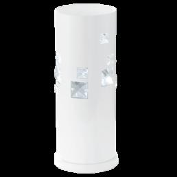 92661 Pigaro Eglo tafellamp