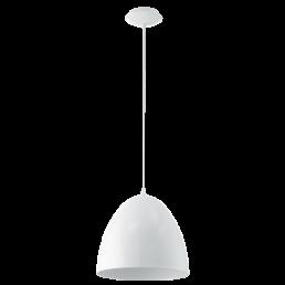 Actie92717 Coretto Eglo hanglamp