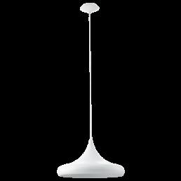 Actie 92718 Coretto Eglo hanglamp
