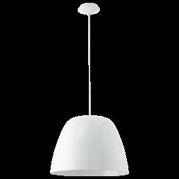 92719 Coretto Eglo hanglamp