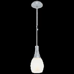 92747 Fonaco Eglo hanglamp