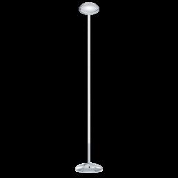 92784 Tarugo LED Eglo hanglamp
