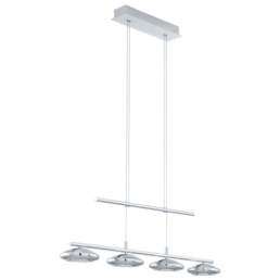 92786 Tarugo LED Eglo hanglamp