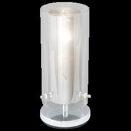 Actie 92847 Tarolo Eglo tafellamp