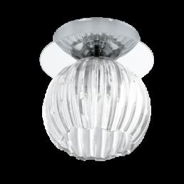 92851 Civo Eglo plafondlamp