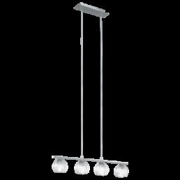92852 Civo Eglo hanglamp