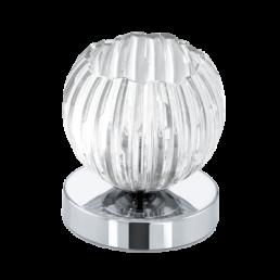 92853 Civo Eglo tafellamp