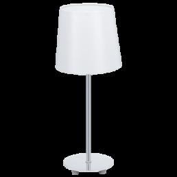 92884 Lauritz Eglo tafellamp
