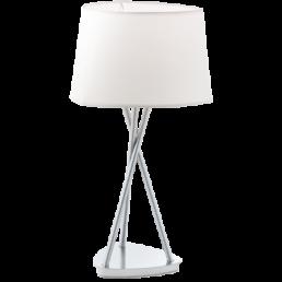 92893 Belora Eglo tafellamp