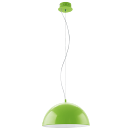 92953CL Gaetano Eglo hanglamp Beschadigde Verpakking