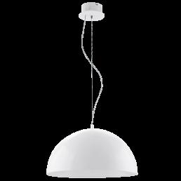 92954 Gaetano Eglo hanglamp