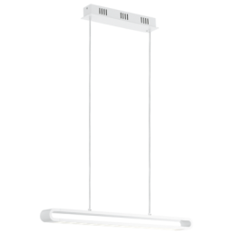 93006 Perillo LED Eglo hanglamp