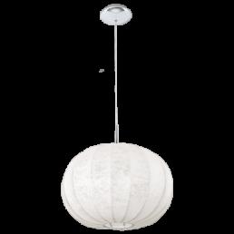 93014 Dero Eglo hanglamp