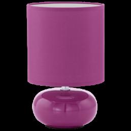 93047 Trondio Eglo tafellamp