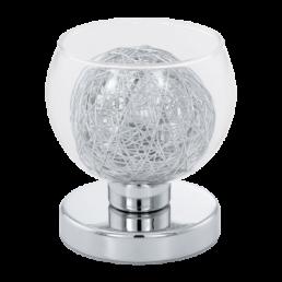 93058 Oviedo Eglo tafellamp