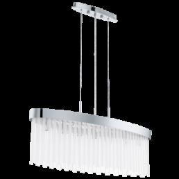 93062 Tolosa Eglo hanglamp