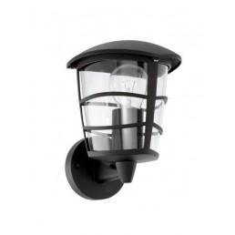 93097 Aloria Eglo wandlamp