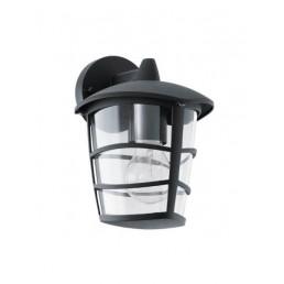 93098 Aloria Eglo wandlamp buitenverlichting