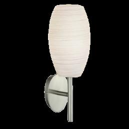 93192 Batista 3 LED Eglo wandlamp