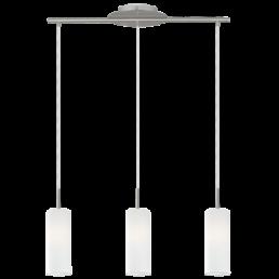 93195 Troy 4 LED Eglo hanglamp