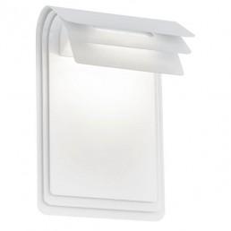 SALE 93256 Sojo Eglo LED wandlamp buitenverlichting