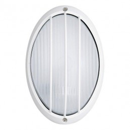 93261 Siones Eglo LED wand & plafondlamp buitenverlichting