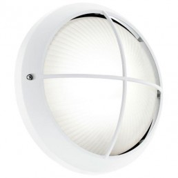 93263 Siones Eglo LED wand & plafondlamp buitenverlichting