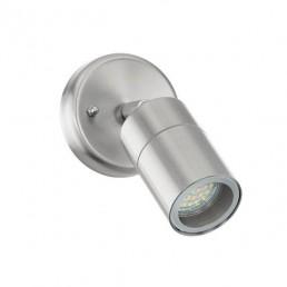 93268 Stockholm 1 Eglo LED wandlamp buitenverlichting