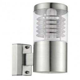 93269 Basalgo Eglo wandlamp buitenverlichting