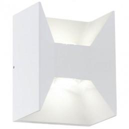 93318 Morino Eglo LED wandlamp buitenverlichting