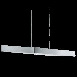 93337 Fornes LED Eglo hanglamp