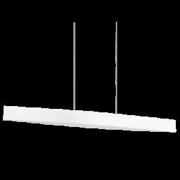 93338 Fornes LED Eglo hanglamp