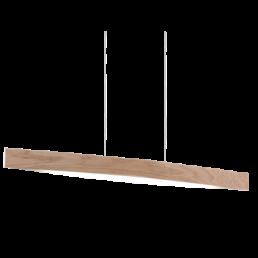 93342 Fornes LED Eglo hanglamp