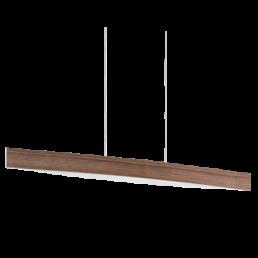 93343 Fornes LED Eglo hanglamp