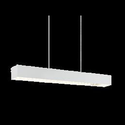 93345 Collada Eglo hanglamp